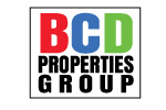 BCD-properties-group