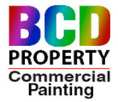 BCDPropertyCP