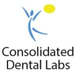ConsolitedDentalLabs